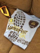 waterfest4